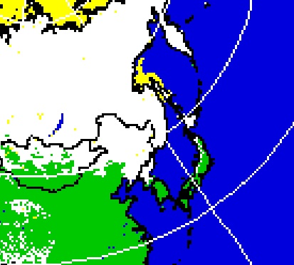 japan-1210.jpg