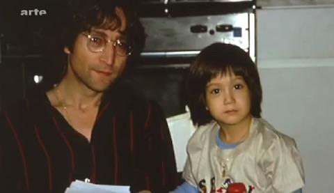 john-lennon-1980.jpg