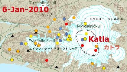 katla-eyjafjallajokull-earthquake-activity-6-jan-2011.jpg