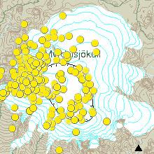 katla-volcano-earthquakes-17-sep-2010.jpg