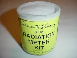 kfm-1.jpg