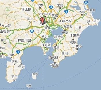 kichijoji-map.jpg