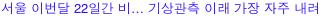 korea-8rain.png