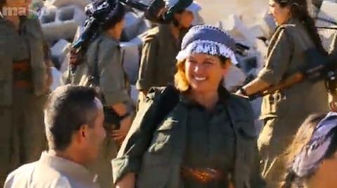 kurd-soldiers.jpg