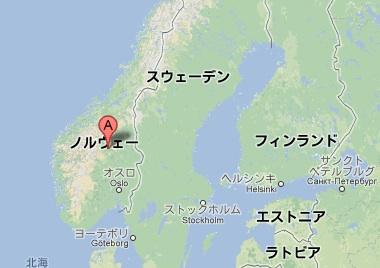 kvam-map1.jpg