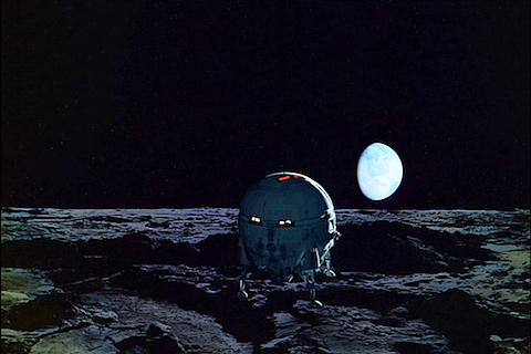 lander-moon-earth-2014.jpg