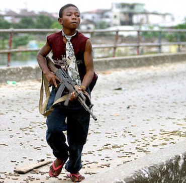 liberia-boy-soldier.jpg