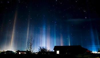 light-pole-02.jpg