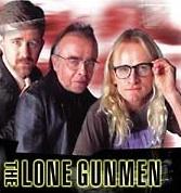 lone-gunmen.jpg
