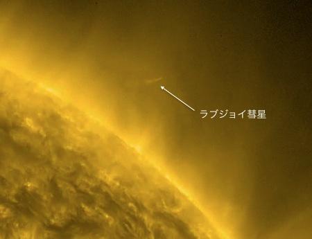 lovejoy-2012-15-02.jpg