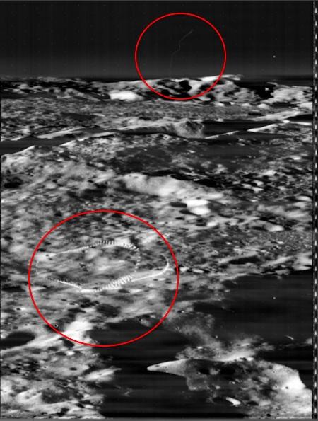lunar-01.jpg