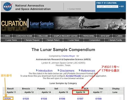 lunar-2012.jpg
