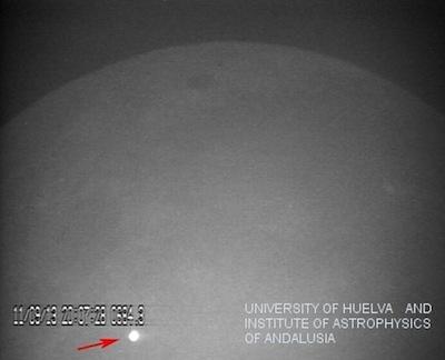 lunar-impact.jpg