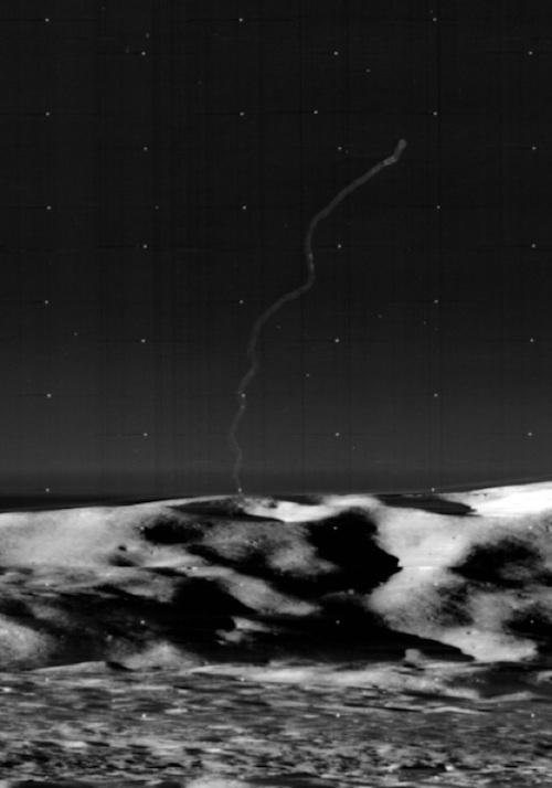 lunar-object-02.jpg