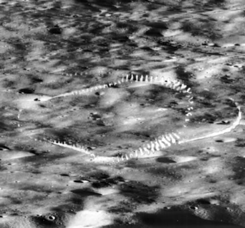 lunar-object-03.jpg