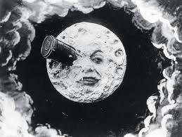 m-moon-1.jpg