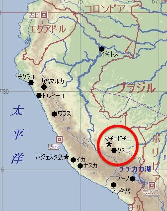 ma-map.jpg