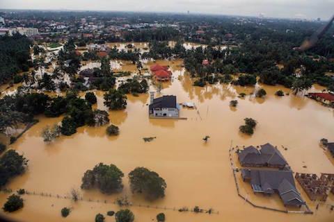 malaysia-flood.jpg