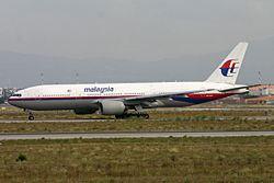 malaysia17.jpg