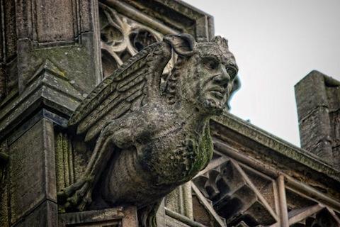 manchester-cathedral-gargoyle.jpg
