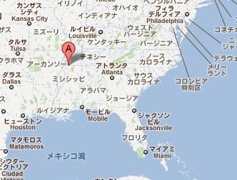 map-olive-branch.jpg