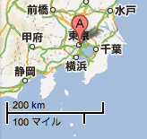 map-tokyo.png