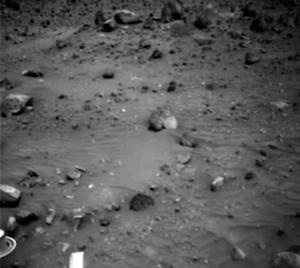 mars-01.jpg