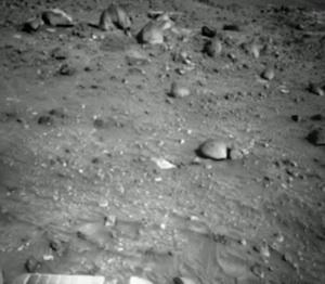 mars-02.jpg