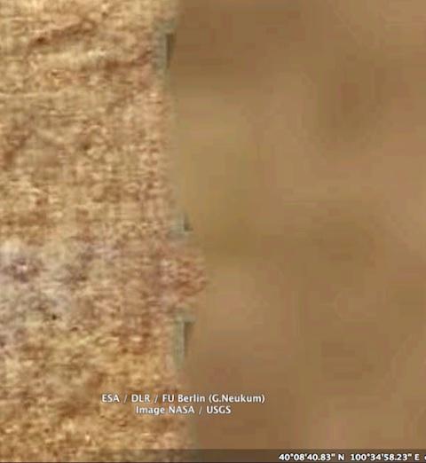 mars-google-02.jpg