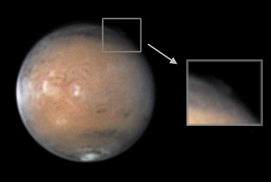 mars-haze-01.jpg