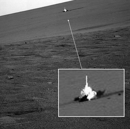 mars-light-1P137691267EFF2222P2363R1M1.jpg