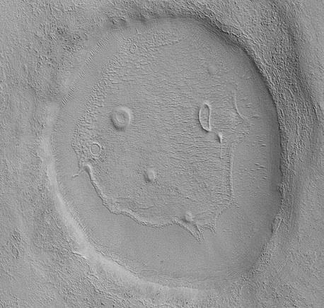 mars-s1.jpg