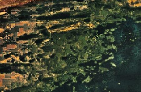 mars-sea.jpg