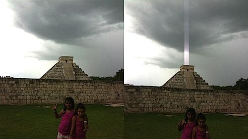 maya-pyramid-light.jpg