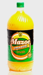 mazoe-2.jpg