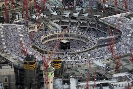 mecca-mosque-01.jpg