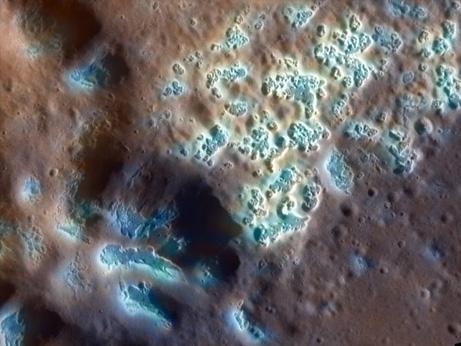 mercury-hollows-active-lava_41032_big.jpg