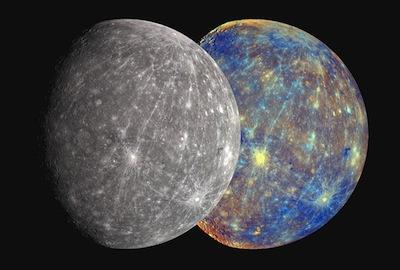 mercurysurprise-02.jpg