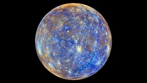messenger-mercury.jpg