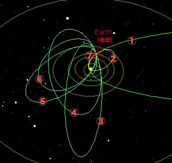 meteo-1209.png