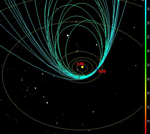 meteo-2013-09-10.png