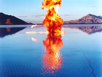 methane-fire.jpg
