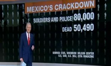 mexico-50000.jpg
