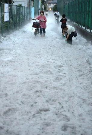 mitaka-hail-01.jpg