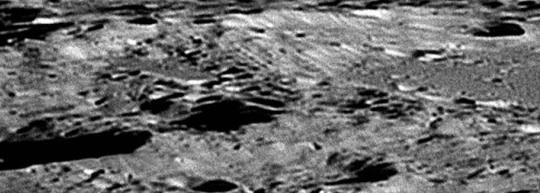 moon-11.jpg