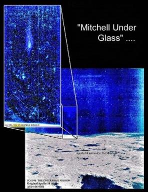 moon-6.jpg