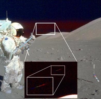 moon-7.jpg