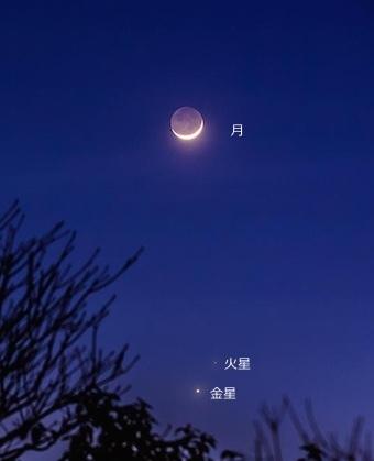 moon-mars-venus.jpg