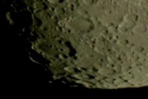 moon-webcam.jpg