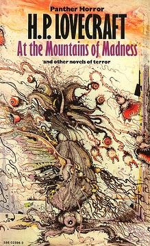 mountain_of_madness.jpg